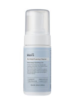 1. Dear, Klairs Rich Moist Foaming Cleanser, Olpeo Korean Cosmetics