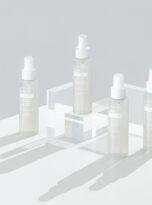 2. Dear, Klairs Fundamental Ampule Mist, Olpeo Korean Cosmetics