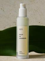 3. Sioris Deep In a Barrier Cream, Olpeo Korean Cosmetics