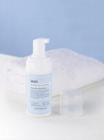 4. Dear, Klairs Rich Moist Foaming Cleanser, Olpeo Korean Cosmetics