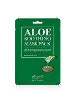 benton-aloe-soothing-mask-pack.jpg