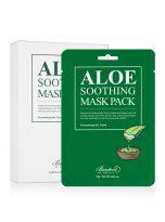 benton-aloe-soothing-mask-pack-set.jpg
