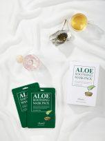 benton-aloe-soothing-mask-pack-set2