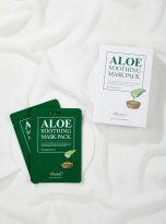 benton-aloe-soothing-mask-pack-set3-1.jpg