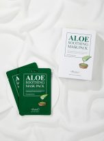 benton-aloe-soothing-mask-pack-set3