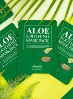 benton-aloe-soothing-mask-pack1.jpg
