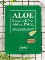 benton-aloe-soothing-mask-pack2.jpg