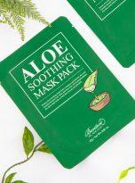 benton-aloe-soothing-mask-pack3.jpg