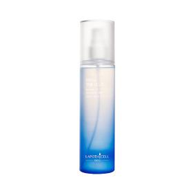 Lapothicell Amino Ampoule Mist 150ml