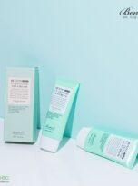 Olpeo-Benton-Air-Fit-UV-Defense-Sun Cream (1)