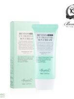 Olpeo-Benton-Air-Fit-UV-Defense-Sun Cream