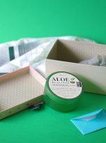 olpeo-benton-aloe-real-cool-soothing-gel3.jpg