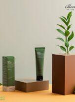 Olpeo-Benton-Deep-Green-Tea-Cleansing-Foam (1)