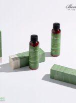 Olpeo-Benton-Deep-Green-Tea-Lotion (3)