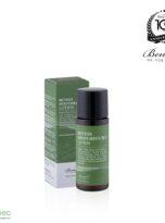 Olpeo-Benton-Deep-Green-Tea-Lotion-Mini