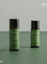 Olpeo-Benton-Deep-Green-Tea-Lotion-Mini (2)