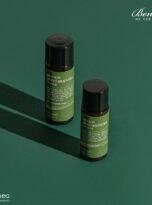 Olpeo-Benton-Deep-Green-Tea-Lotion-Mini (3)