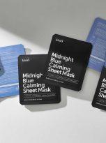 olpeo-klairs-midnight-blue-calming-mask-1..jpg